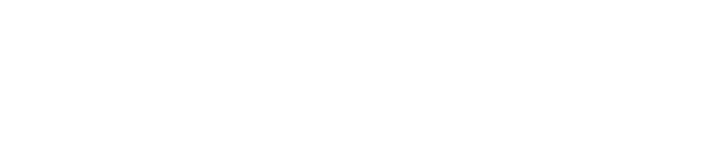 Our primary logo in white (horizontal. png)