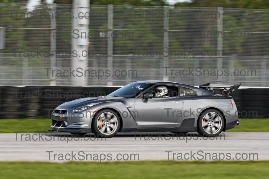 Photo 1650 - Palm Beach International Raceway - Track Night in America