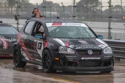 Sebring International Raceway - 2017 FARA Sebring 500 Sprints - Photo 1365