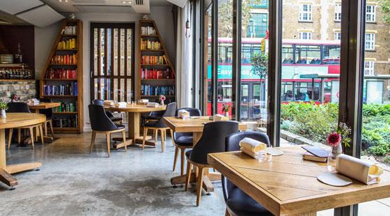 restaurant-story