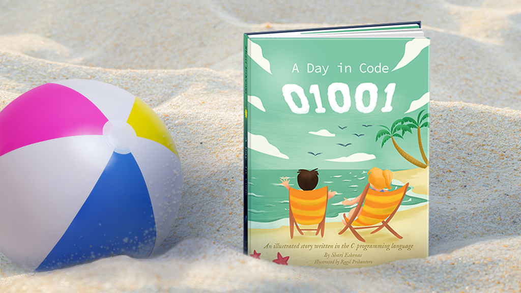 /a-picture-book-written-in-c-code-ilf3umb feature image