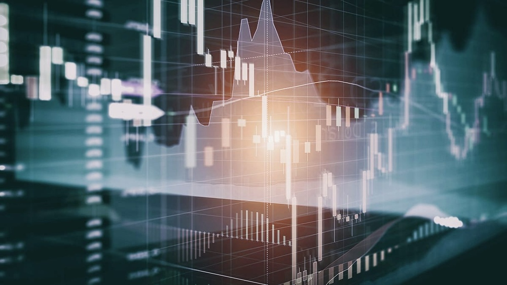 Machine learning takes dLab's grid insight platform to next level