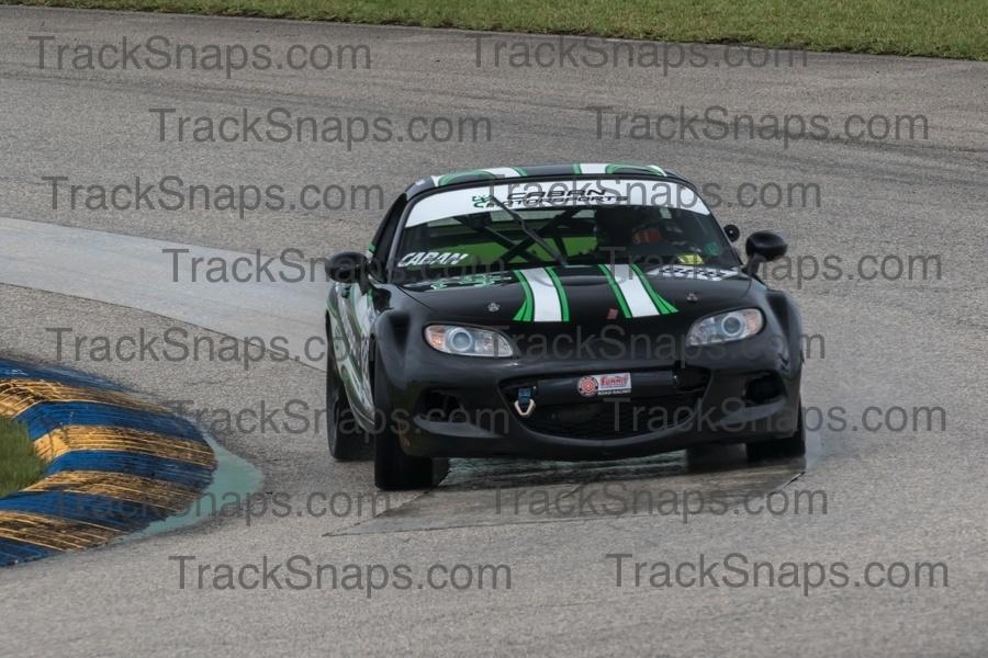 Photo 1247 - Homestead-Miami Speedway - FARA Memorial 50o Endurance Race