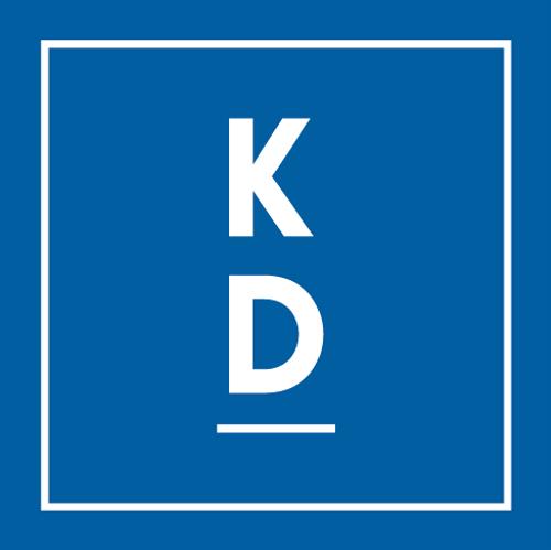 Kristdemokraterna logo