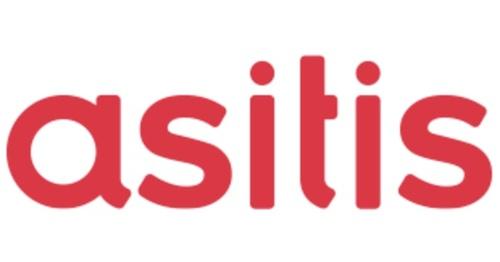 Asitis logo