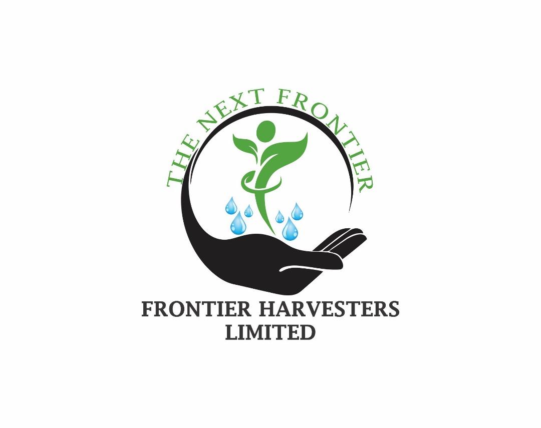 Frontier Harvesters