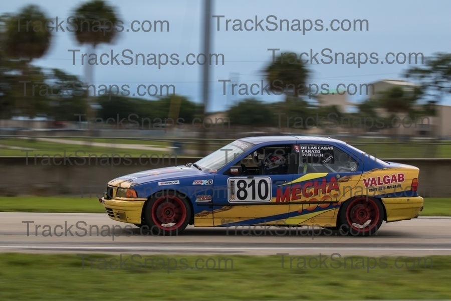 Photo 1443 - Sebring International Raceway - 2017 FARA Sebring 500 Sprints