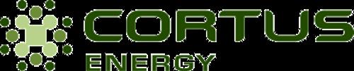 Cortus Energy AB logo