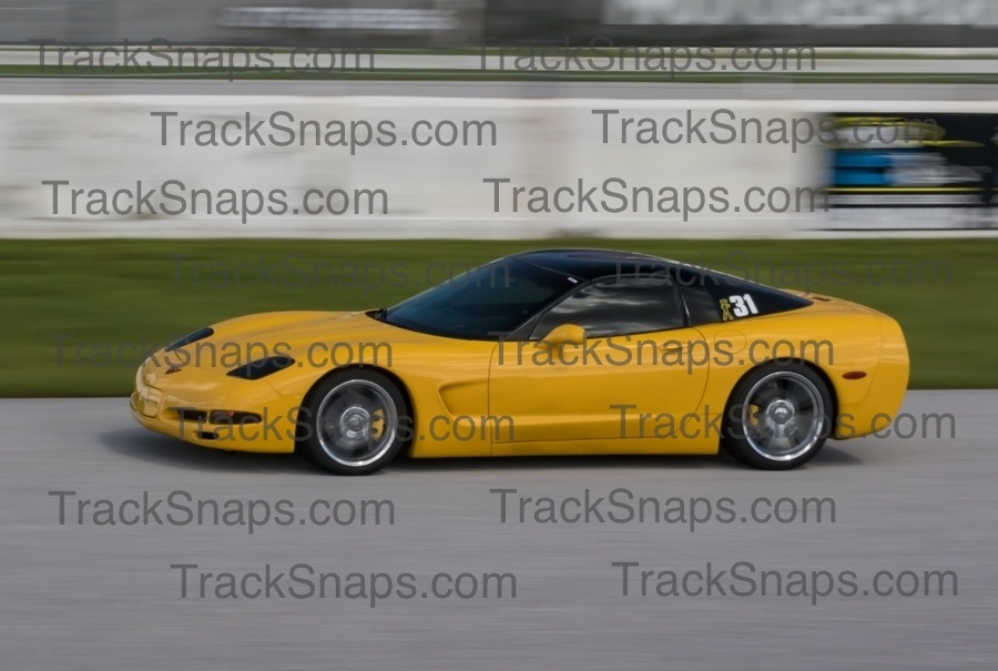 Photo 1818 - Palm Beach International Raceway - Track Night in America