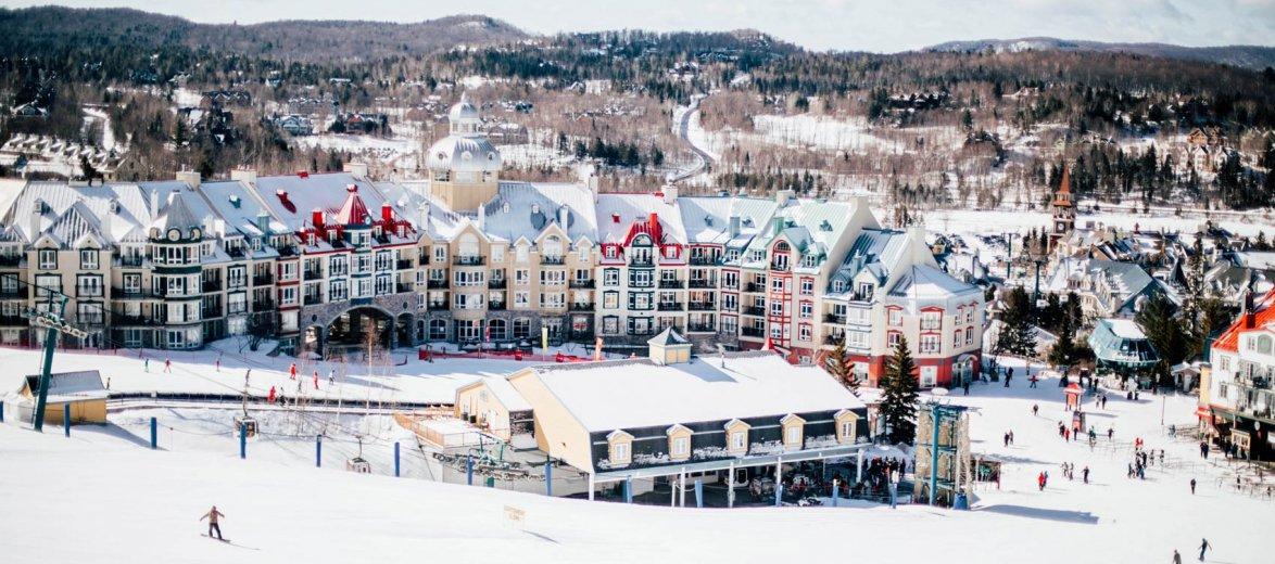 Planifiez votre hiver et achetez dès maintenant votre passe de ski!