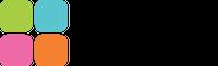 Sveriges Elevkårer logo