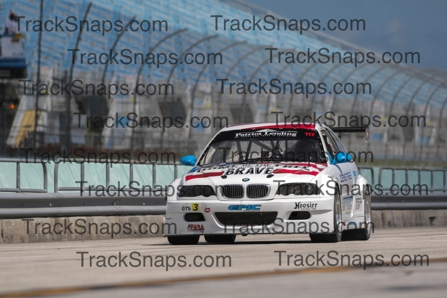 Photo 531 - Homestead-Miami Speedway - FARA Miami 500 Endurance Race