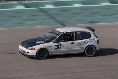 Homestead-Miami Speedway - FARA Homestead 500 Enduro - Photo 676