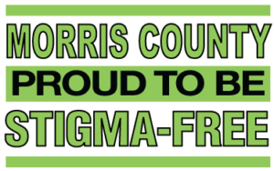Morris County Stigma-Free Communities Initiative