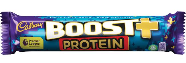 cadbury-boost-protein