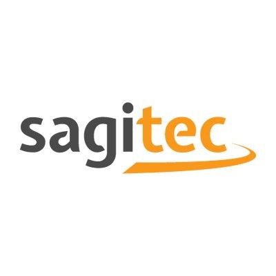 Profile picture of Sagitec Platform