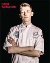 henry-wadsworth