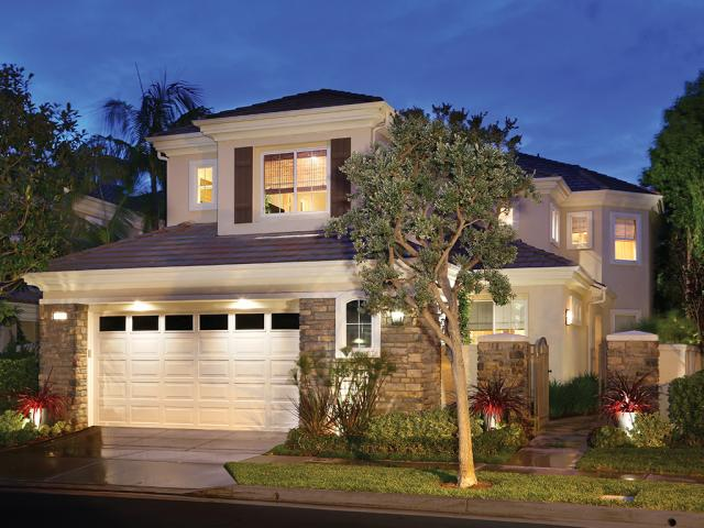 1431 Sea Ridge Newport Beach