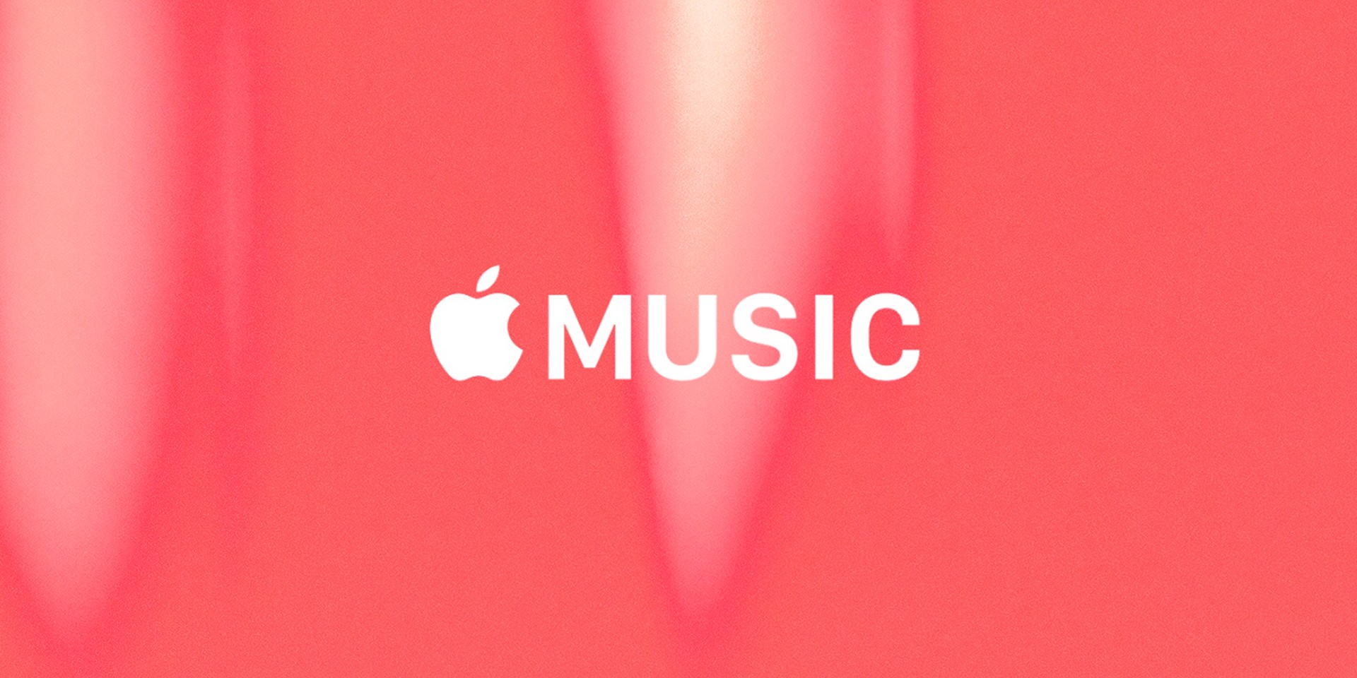 Apple Music launches Shazam-powered DJ Mixes to compensate creators and artists