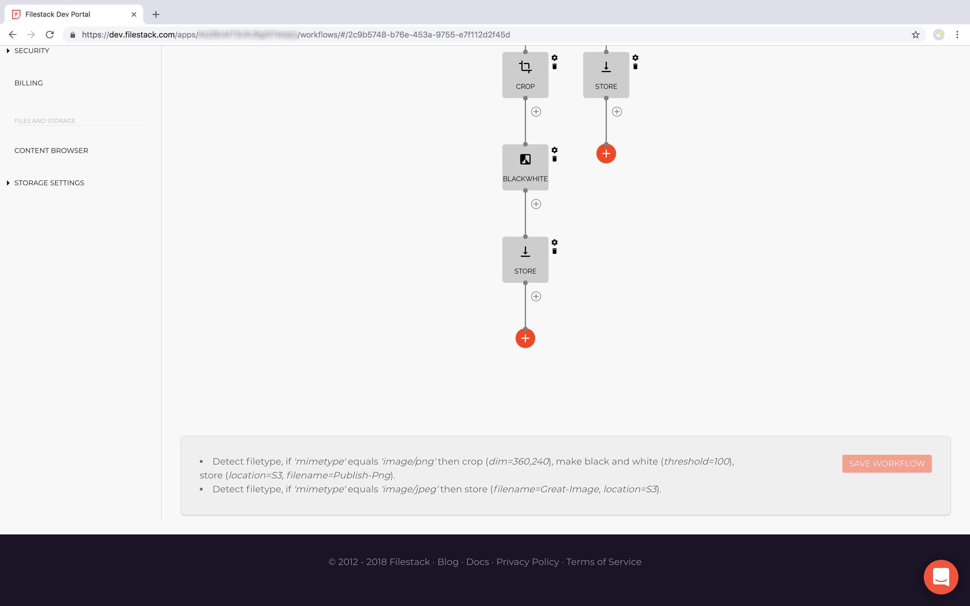 Workflows-17-Description-Save.png