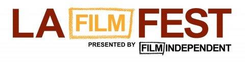 LAFilmFest_Hor_final