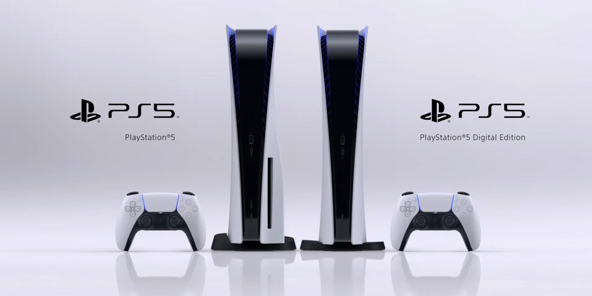 """PlayStation 5 to """"offer a new generation of experiences"""" in time for the holidays"""