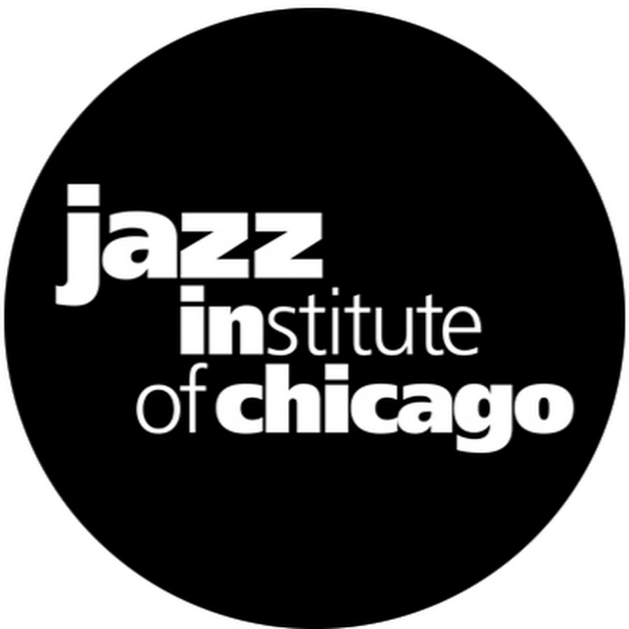 http://jazzinchicago.org