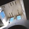 Interior 8, Synagogue Keter Torah, Sousse, Tunisia, Chrystie Sherman, 7/17/16