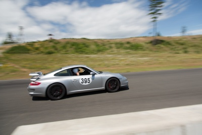 Ridge Motorsports Park - Porsche Club PNW Region HPDE - Photo 114