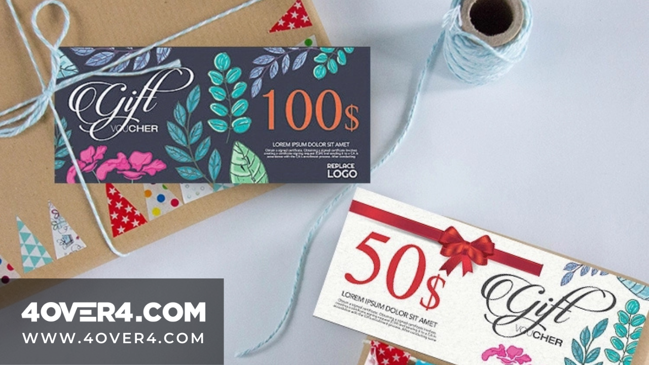 10 Luxury Corporate Gift Ideas For Small Businesses - Creativity