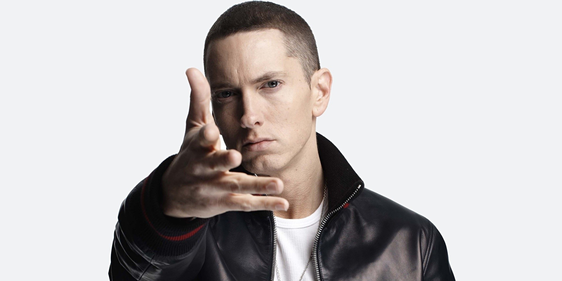 Eminem outsold everyone in 2018 to earn top spot in album sales