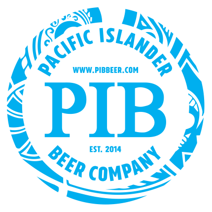 Pacific Islander Beer Co