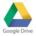 http%3A%2F%2Fi0.wp.com%2Fventurebeat.com%2Fwp-content%2Fuploads%2F2014%2F11%2Fgoogle_drive_logo.jpg%3Ffit%3D780%252C9999