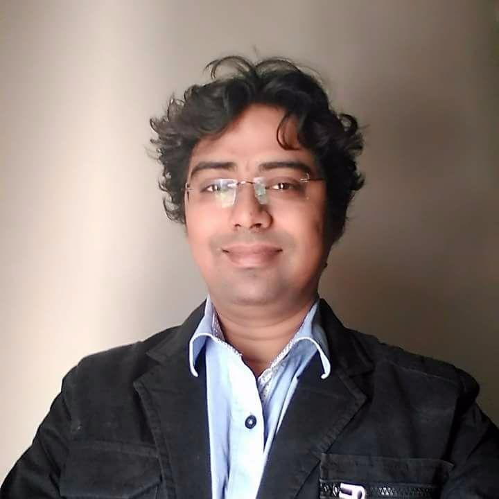 C++ qml qt mentor, C++ qml qt expert, C++ qml qt code help
