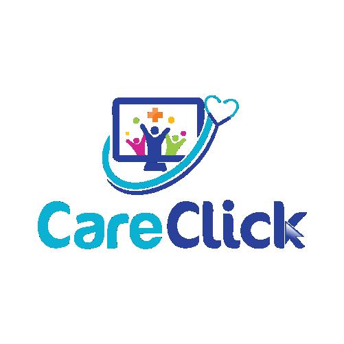 CareClick Technologies