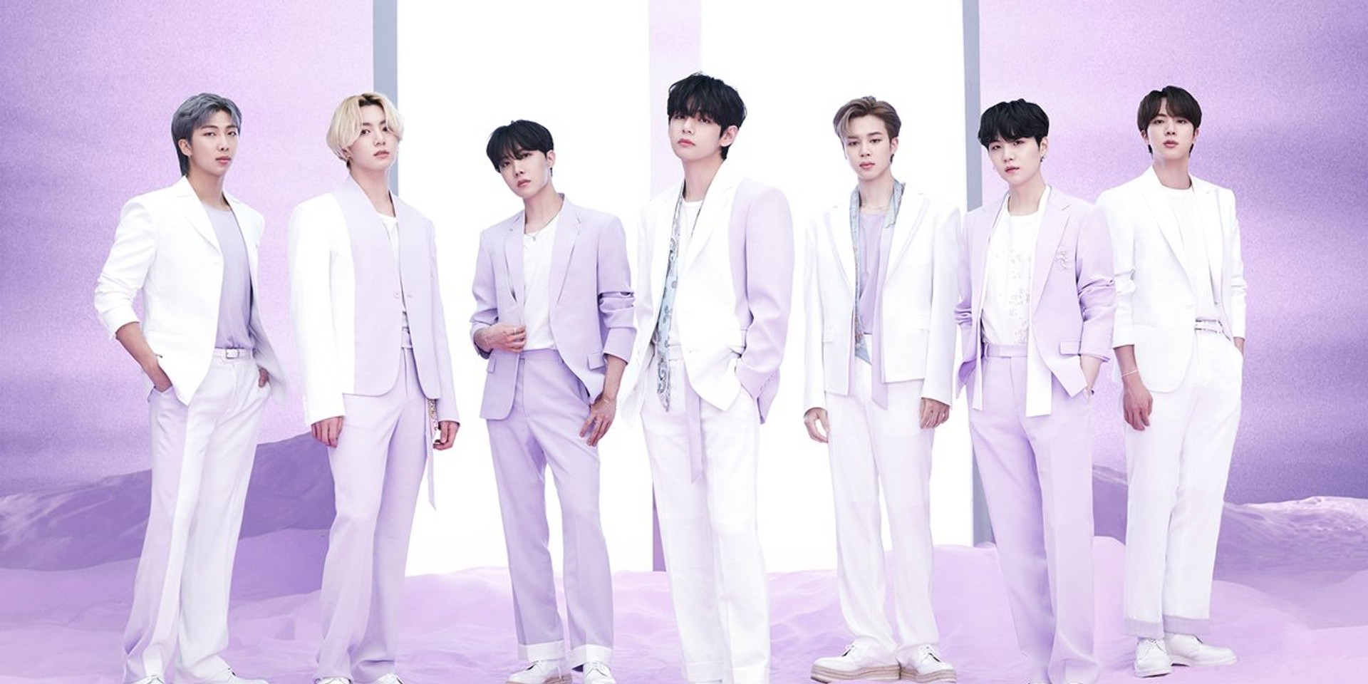 BTS to celebrate 8th anniversary with another edition of FESTA