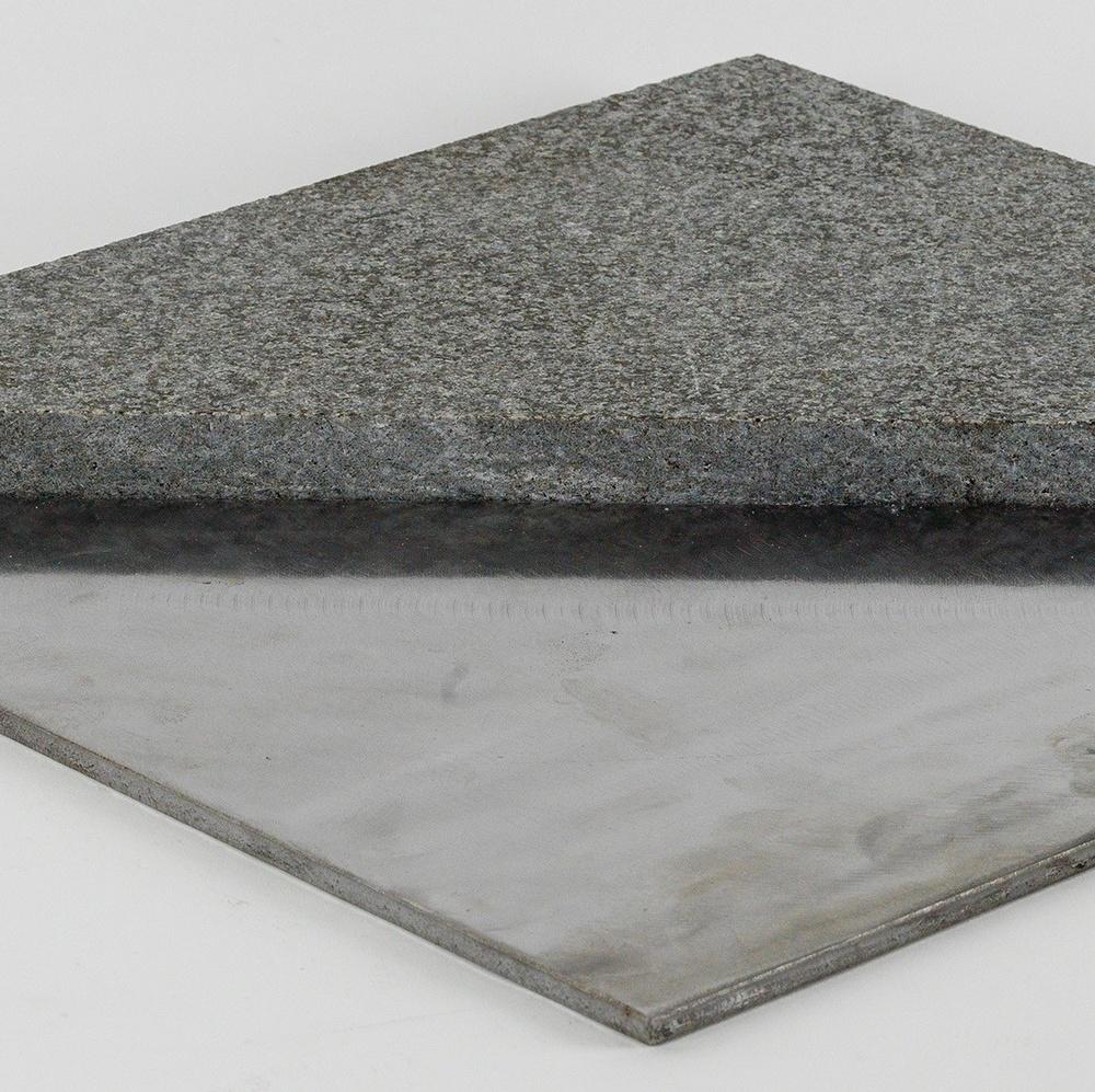 """""""I vatten skrivet"""". Modell: Hermansson Hiller Lundberg (2019)"""