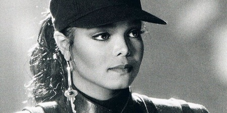 Five classic Janet Jackson albums to be reissued on vinyl