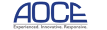 AOCE, Inc.