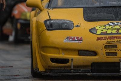 Sebring International Raceway - 2017 FARA Sebring 500 Sprints - Photo 1352