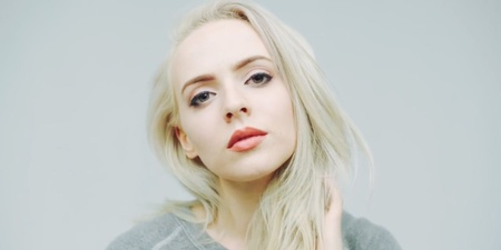 Madilyn Bailey to perform in Singapore