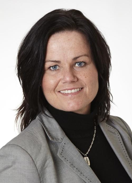 Anna-Carin Jonsson