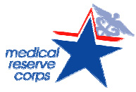 Morris County Medical Reserve Corps