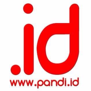 Pandi.id