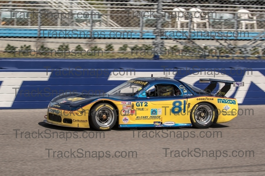 Photo 621 - Homestead-Miami Speedway - FARA Homestead 500