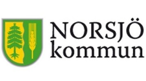 Norsjö kommun logo