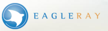 Eagle Ray, Inc.