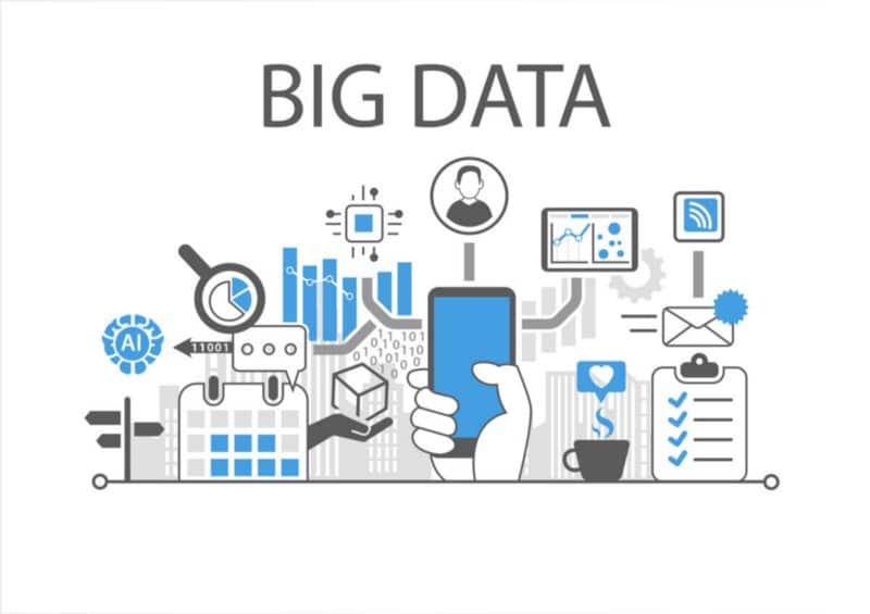 Top 10 Big Data Tools in 2019