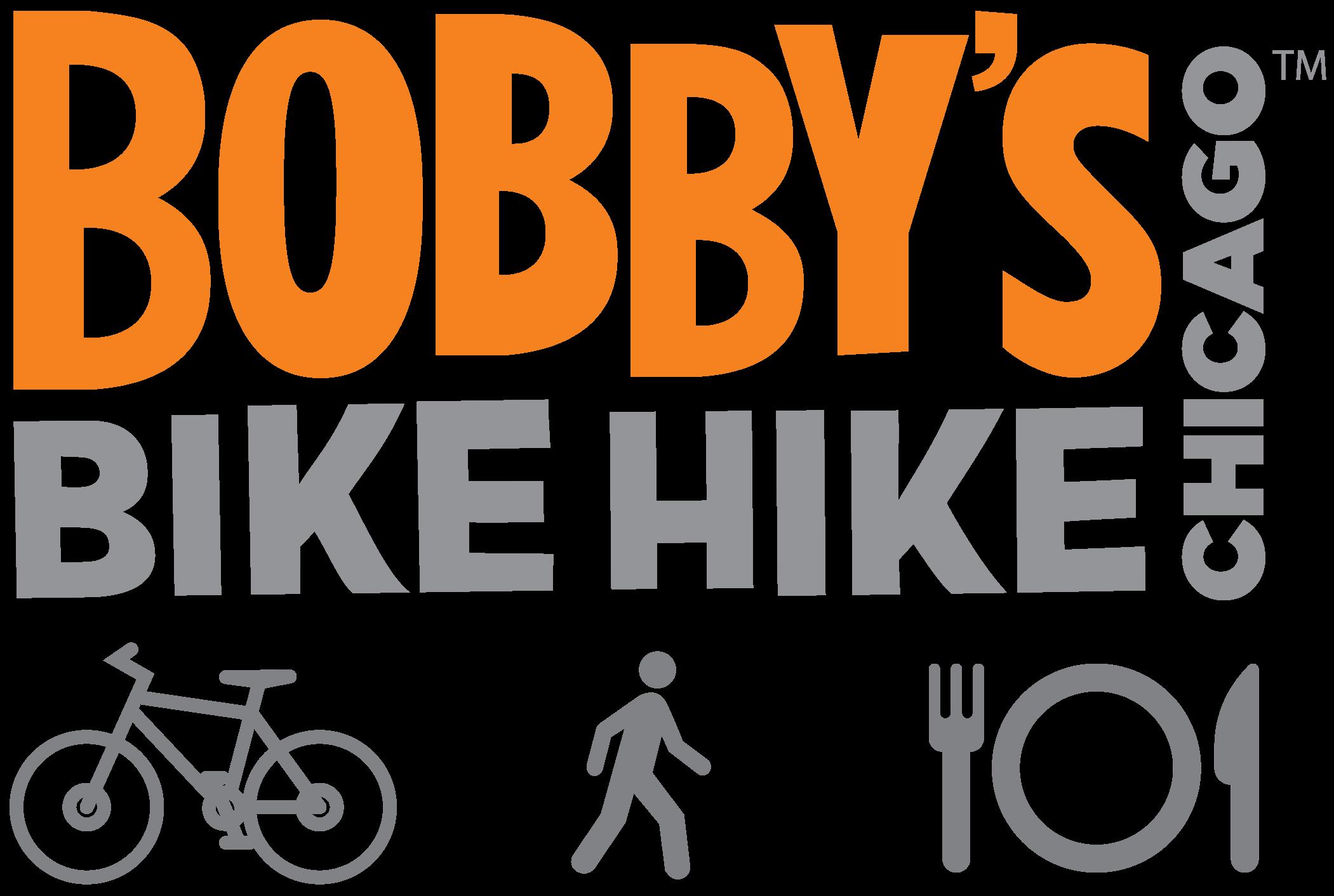http://https://www.bobbysbikehike.com