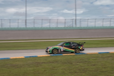 Homestead-Miami Speedway - FARA Memorial 50o Endurance Race - Photo 1225